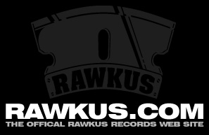 Website development and management | Rawkus.com