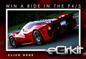 eCirkit.com